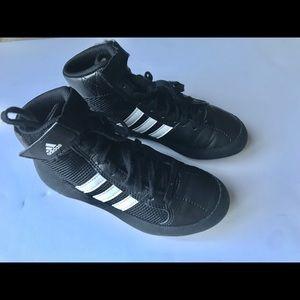 Adidas Sneakers Kids 1.5